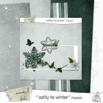 emma.d - softly to winter - visuel freebie