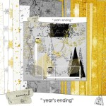 emma.d - year's ending
