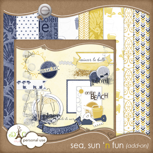 http://emmascrap.files.wordpress.com/2012/08/emma-sea-sun-n-fun-add-on-visuel.jpg