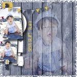 emma_seasunnfun_006