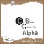 emma_codebarrecollection_alpha