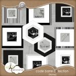emma_codebarrecollection_frame