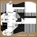 emma_codebarrecollection_kit