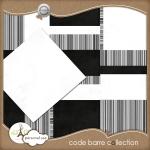 emma_codebarrecollection_kitpapiers