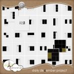 emma - december daily - visuel