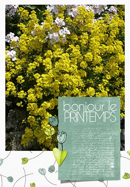 emma_bonjourleprintemps006
