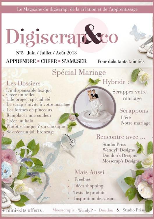 mag 5
